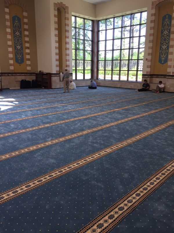 silky blue border elegance quality the best quality in the us musalla masjid carpets silky blue border elegance quality the best quality in the us musalla masjid carpets