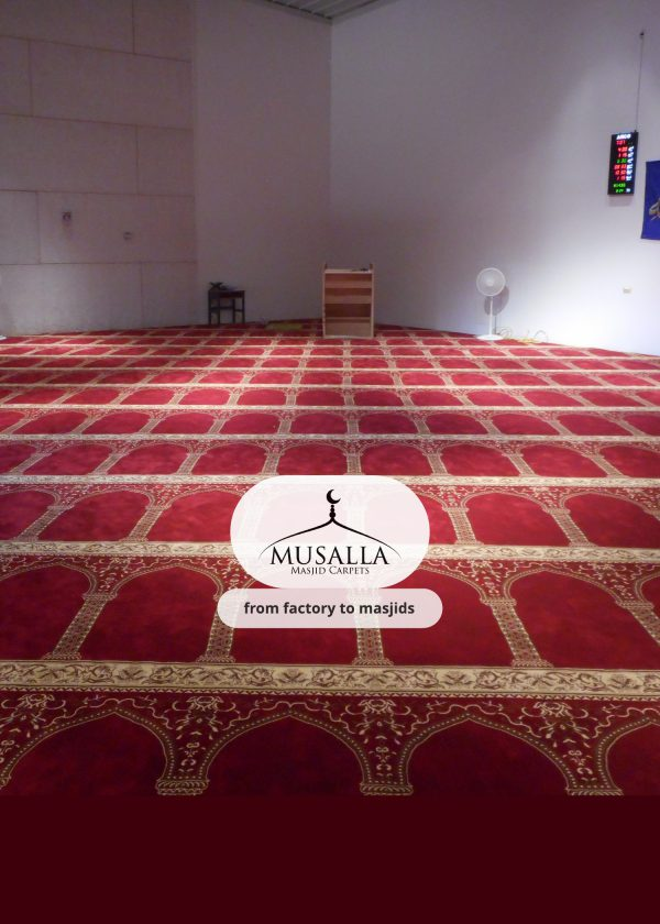 masjid carpet musalla carpet musalla masjid carpet