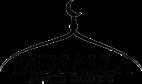 Musalla Masjid Carpets